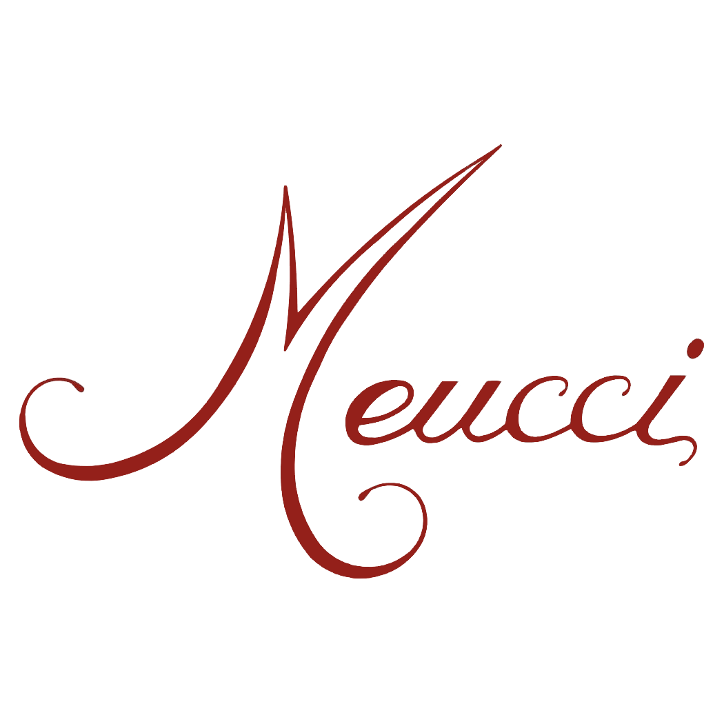 meucci-pool-cues-logo